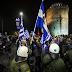 Οι μάσκες έπεσαν: Τί ανακοίνωσαν ότι ετοιμάζεται στα Βαλκάνια με κέντρο τη Θεσσαλονίκη έως το 2030 (videos)