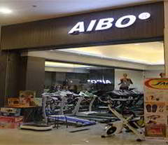 Lowongan Kerja di Aibo Trans Studio Mall Makassar