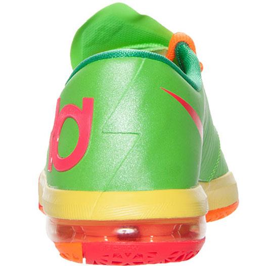 ... 599477 300 564bb 3794d  clearance ajordanxi your 1 source for sneaker  release dates nike kd vi gs 81e09 4e1d0 f5950a45e