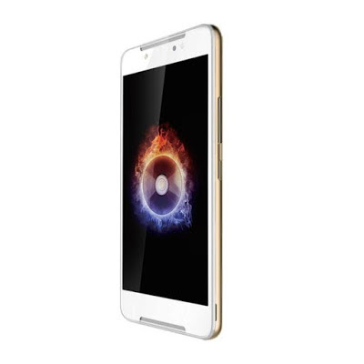 Infinix Smart X5010 specifications and price