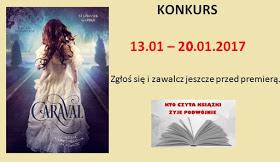 http://ktoczytaksiazki-zyjepodwojnie.blogspot.com/2017/01/przedpremierowy-konkurs-z-ksiazka.html?m=1