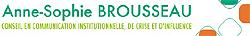 http://www.as-brousseau.com