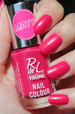 http://lacquediction.blogspot.de/2015/08/rdel-young-matt-nail-colour-36-berry.html