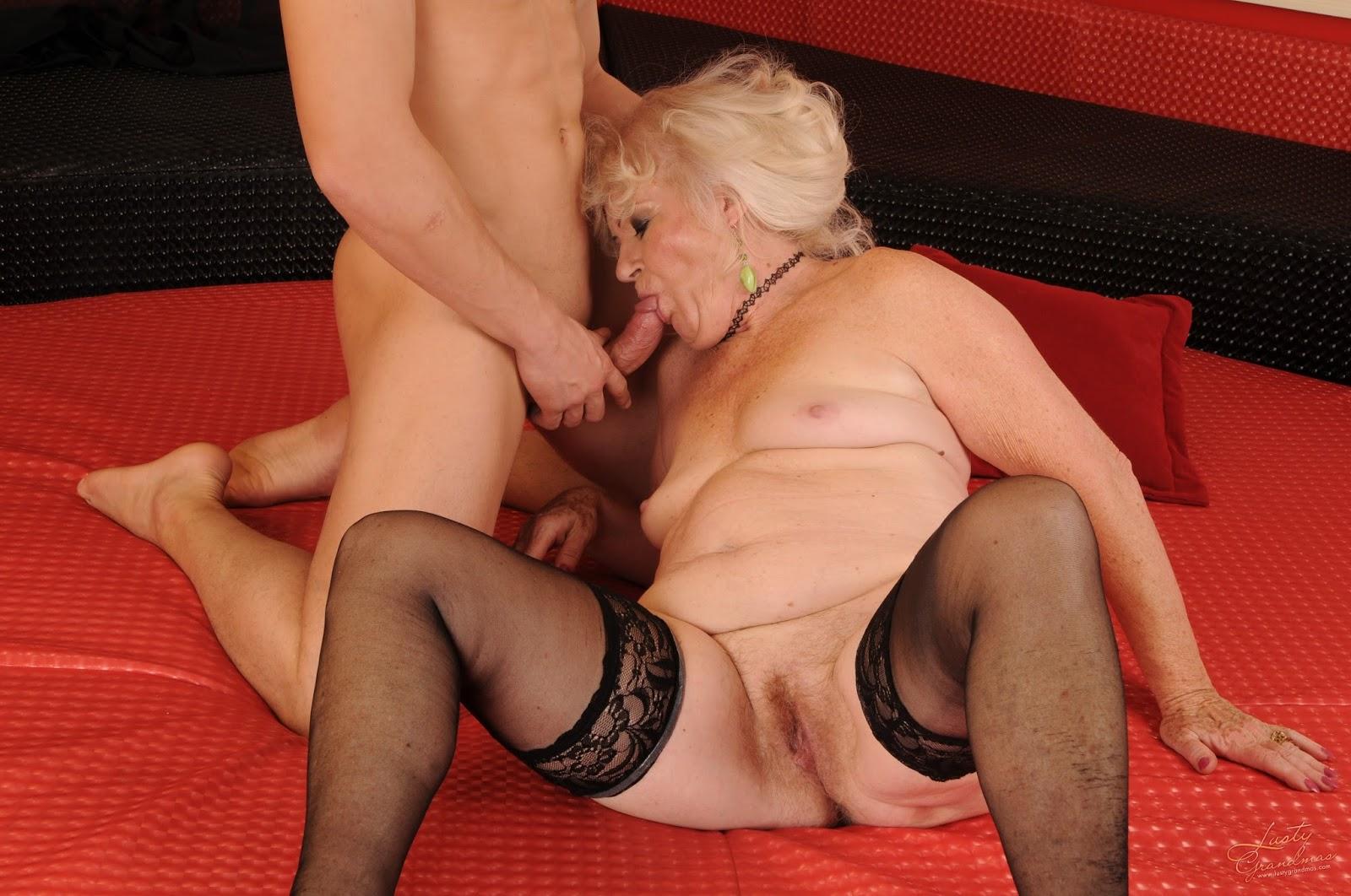 да, порно онлайн старушки зажигают бабушек есть такие