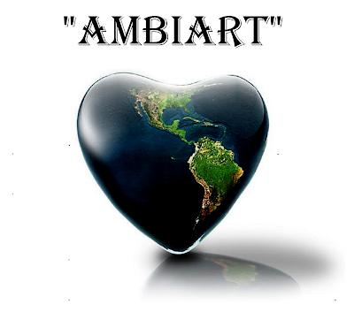 http://www.ambiart.it/