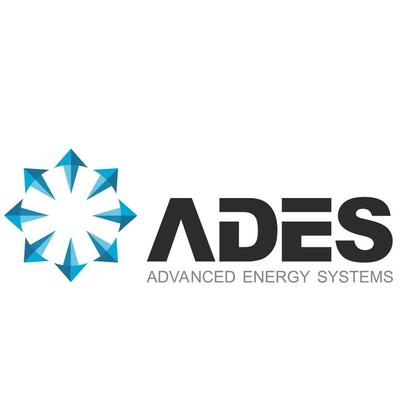 Advanced Energy Systems - ADES Egypt Virtual Summer Internship