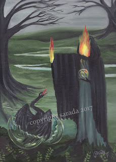 https://www.etsy.com/listing/563302904/gothic-alchemy-dark-fantasy-forest-oil?ref=shop_home_active_11
