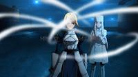 03 - Fate/Zero | 25/25 | BD + VL | Mega / 1fichier