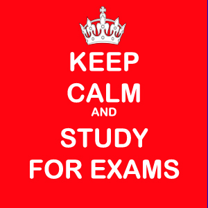 study for exams whatsapp dp and profile pic