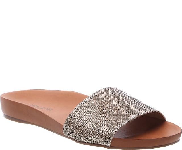 chinelo slide tendência verão moda 2017