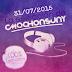 31-07-2015 - La Selección de CMochonsuny - Podcast
