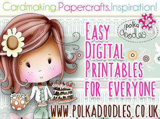http://www.polkadoodles.co.uk/