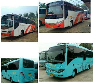 Sewa Bis Di Jakarta Timur, Sewa Bis Jakarta Timur, Sewa Bis