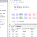 Index Table Clustered and Nonclustered SQL Server
