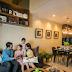 Tips Sederhana Siasati Unit Apartemen Agar Tampak Luas