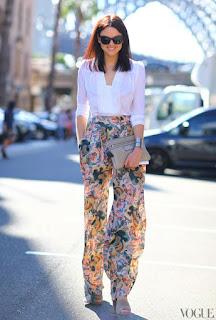 pantalonii-palazzo-un-trend-hot-3
