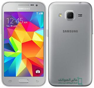 مواصفات هاتف samsung galaxy core prime