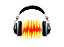 Sesimizi Kaydedelim ve Dinleyelim