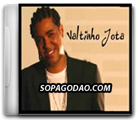 Valtinho Jota - Ao vivo