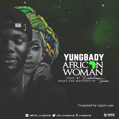 YungBady-african-woman