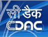 Centre for Development of Advanced Computing, C-DAC, Graduation, Manager, Engineer, Technician, Maharashtra, freejobalert, Latest Jobs, cdac logo