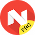 Download FREE Naugat Launcher Pro (Paid Apk)