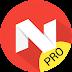 Download FREE Naugat Launcher Pro (Paid Apk)