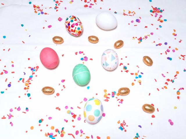 manualidades-huevos-pascua-decorar