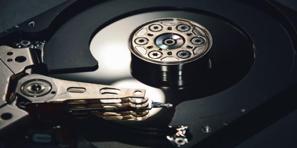 5 Hal ini yang Menyebabkan Bad Sector Pada Hard Disk