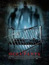 Los Ocupantes (2014)