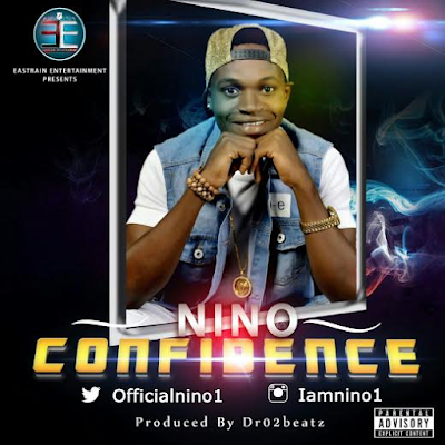New music/video: Confidence by Nino