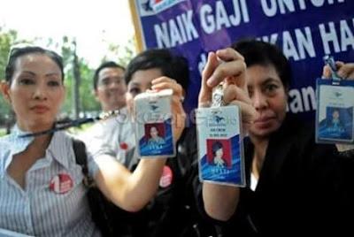 Jual Tali Lanyard Murah Garuda Indonesia