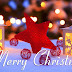 Happy Christmas Live Wallpapers HD Free Download 2017