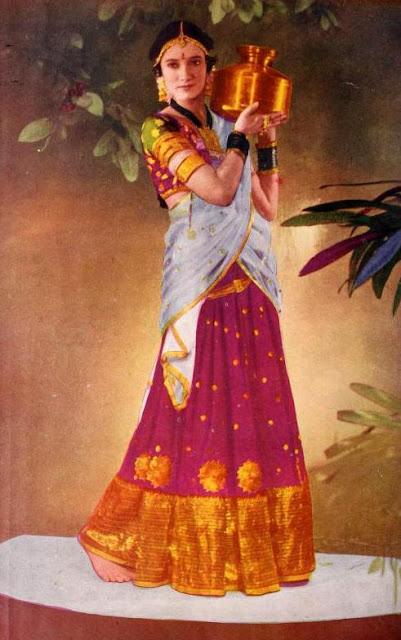 Sushila Rani
