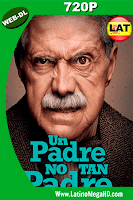 Un Padre No Tan Padre (2016) Latino HD WEB-DL 720p - 2016