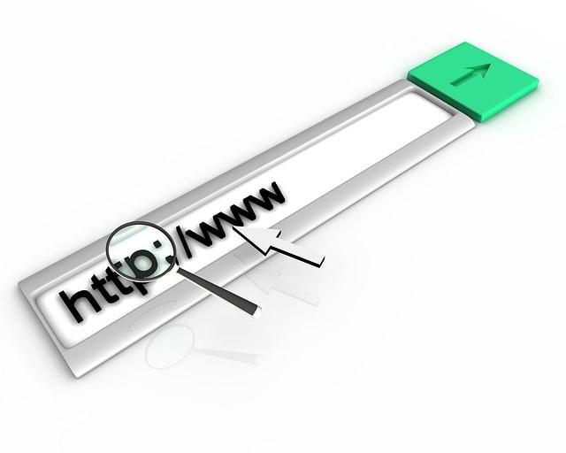 تغيير رابط url الصفحات في بلوجر إلى رابط مخصص و صديق لمحركات البحث.