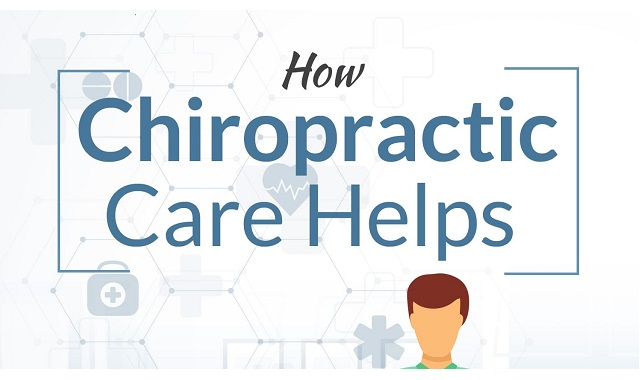 The Art of Chiropractic in Sports