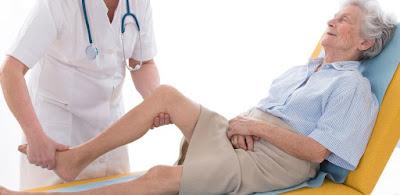 Terapias aliviar artritis