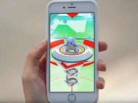 Pemerintah berencana blokir Pokemon Go