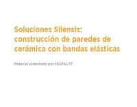 construcción-de-paredes-de-cerámica-con-bandas-elásticas