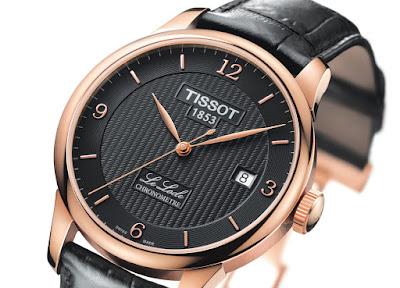 Đồng hồ Tissot 1853 chính hãng