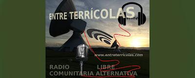 http://www.diariodeljarama.com/2017/03/los-agrotoxicos-que-nos-acechan.html