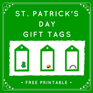 http://keepingitrreal.blogspot.com.es/2016/03/st-patricks-day-gift-tags-free-printable.html