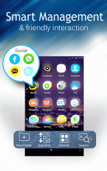c-launcher-themes-wallpapers-android-app-apk-screenshot-3