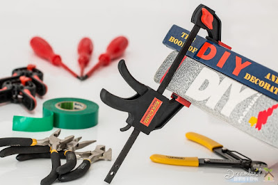 Valuable Ideas for the Home Improvement Beginner