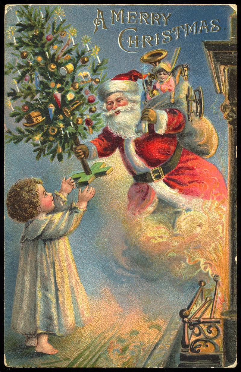 Immagini Natale Vittoriano.Immagini Vittoriane Natalizie Frismarketingadvies
