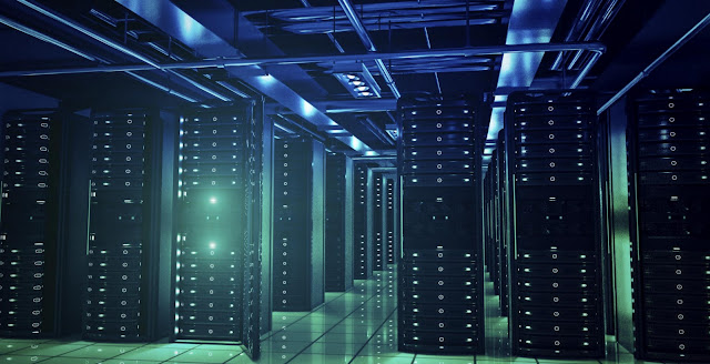 Dedicated Servers, Web Hosting, Hosting Guides