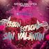 Miguel Madurga - Sesion Especial San Valentin 2017