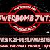 Powerbomb Jutsu #128 - Wrestlemania 35 The Pre Pre Show