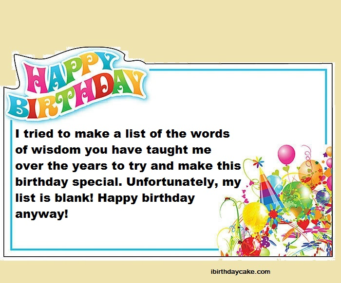 65+ Sarcastic Insulting Birthday Wishes for Best Friend
